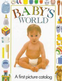 Babys World