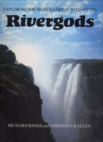 Sch-Rivergods: Exp Wrld