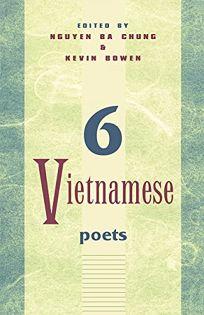 Six Vietnamese Poets