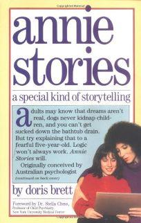 Annie Stories