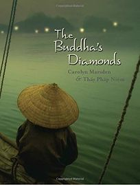 The Buddhas Diamonds