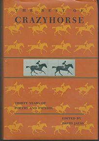 Best of Crazyhorse C