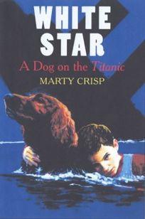 Les chiens sur le Titanic - Page 2 W204