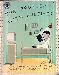 Problem with Pulcifer