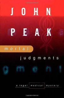 Mortal Judgments