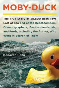 Moby-Duck: The True Story of 28