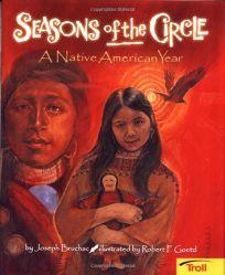 Seasons of the Circle