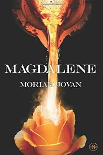 Magdalene: Book 3 in the Tales of Dunham