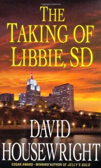 The Taking of Libbie
