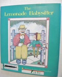 The Lemonade Babysitter
