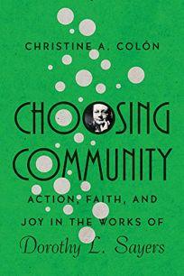 Choosing Community: Action