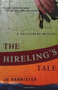 Hirelings Tale