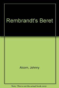 Rembrandts Beret
