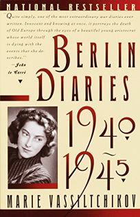 Berlin Diaries