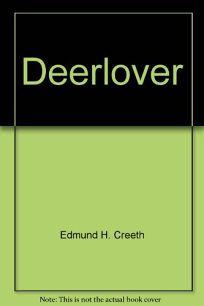 Deerlover