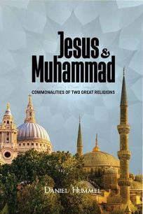 Jesus and Muhammad: Commonalities of Two Great Religions