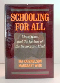 Schooling for All: Class