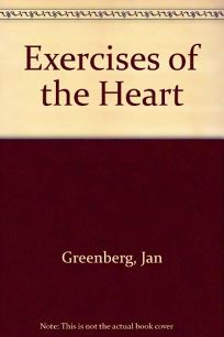 Exercises of the Heart