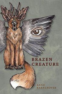Brazen Creature