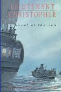 Lieutenant Christopher