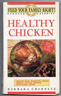 Healthy Chicken