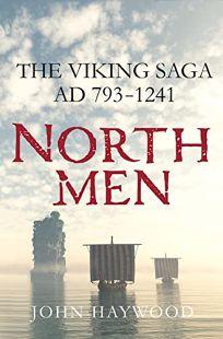 Northmen The Viking Saga