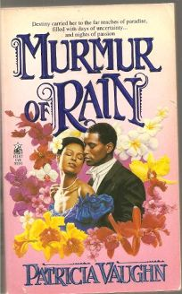Murmur of Rain: Murmur of Rain