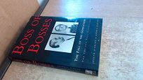 Boss of Bosses: The Fall of the Godfather: The FBI and Paul Castellano