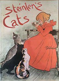 Steinlens Cats
