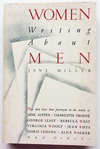 Women Writing about Men