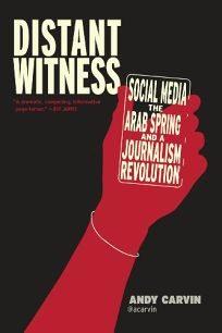 Distant Witness: Social Media