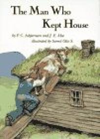 The Man Who Kept House