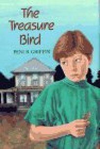 The Treasure Bird