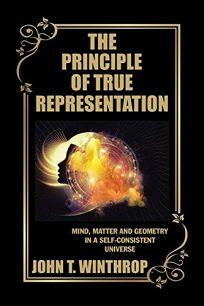 The Principle of True Representation: Mind