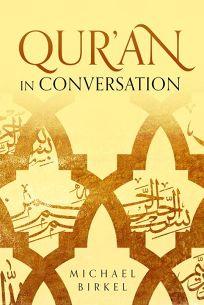 Qur'an in Conversation