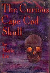 The Curious Cape Cod Skull