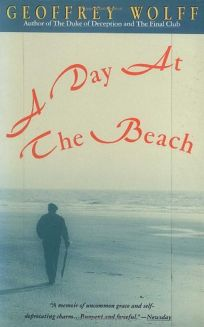 A Day at the Beach: Recollections