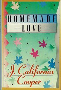 Homemade Love