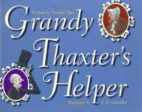 GRANDY THAXTERS HELPER