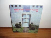 Mario Campi & Franco Pessina