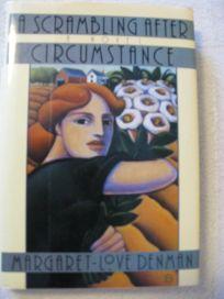 A Scrambling After Circumstance