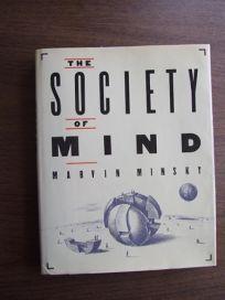Socity of Mind