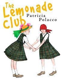 The Lemonade Club