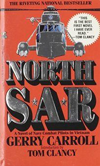 North Sar
