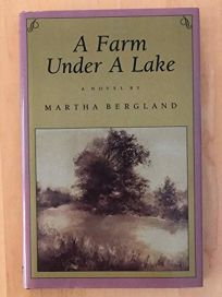 Farm Under a Lake