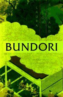 Bundori:: A Novel of Japan