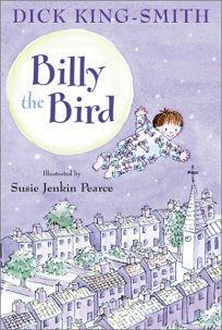 BILLY THE BIRD