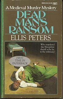 Dead Mans Ransom