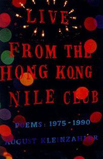 Hong Kong Nile Club
