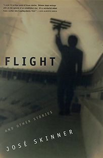 Flight and Other Stories